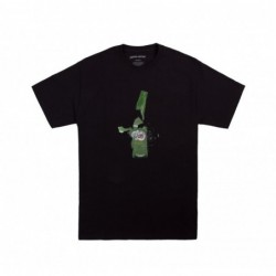 T-shirts Fucking awesome Fucked up tee FAFUTEE