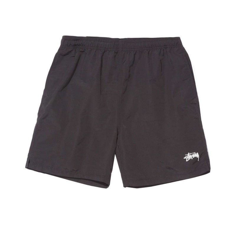 Shorts Stussy Stock water short 113103