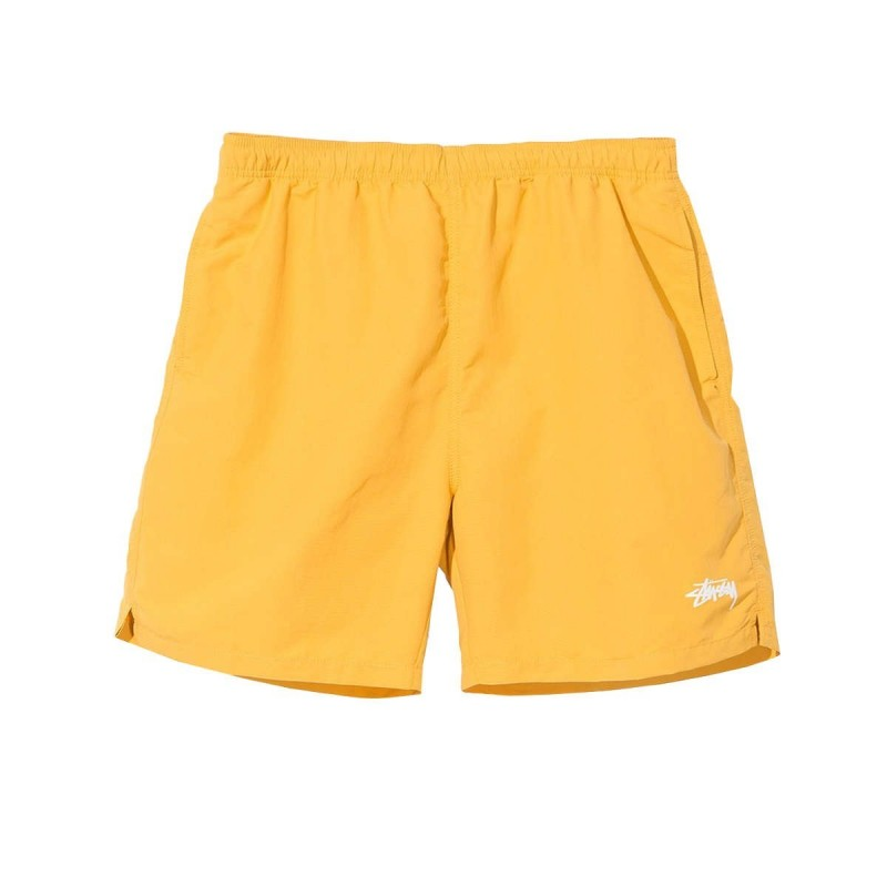 Stussy Shorts Stock water short 113103