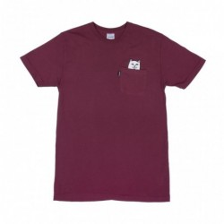 T-shirts Ripndip Lord nermal tee RND2263