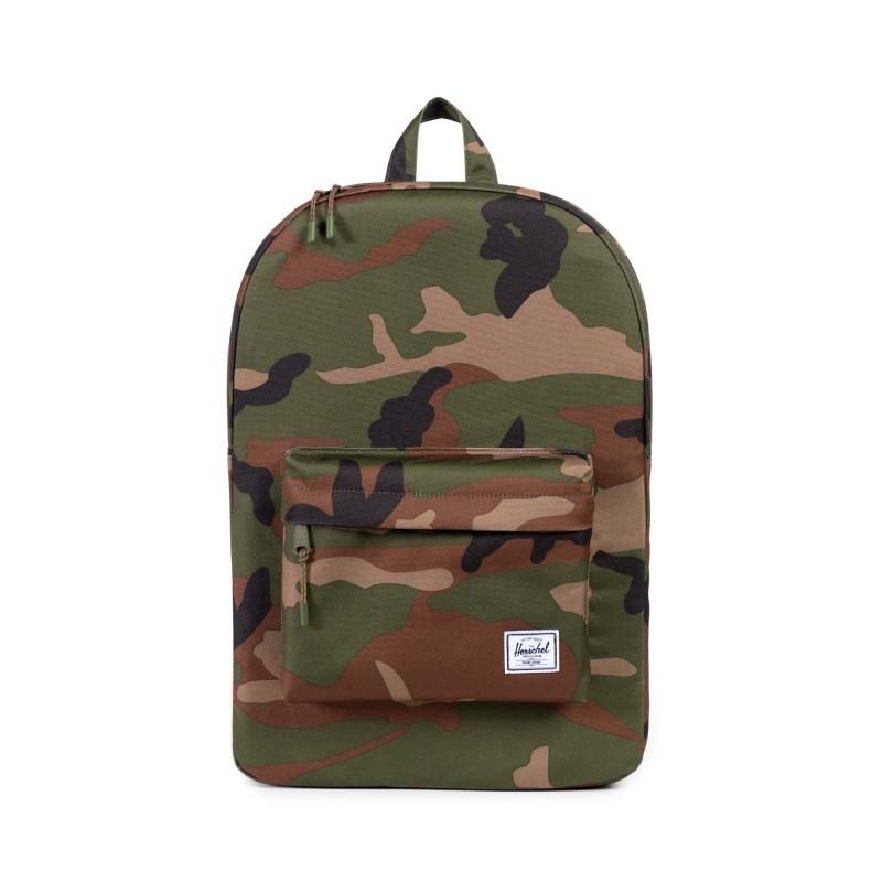 Zaini Herschel supply co. Classic classics backpack 10001