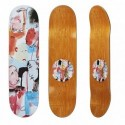 "Deck skate Polar Multy personality 8.25\\"" POLPGMP825"