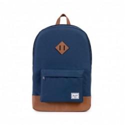 Zaini Herschel supply co. Heritage classics backpack 10007