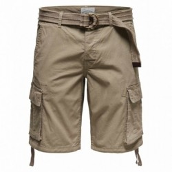 Only&sons Shorts Luca cargo shorts pk 9065 22009065