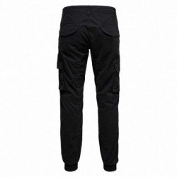 Jeans e pantaloni Only&sons Thomas cuff cargo 22008465