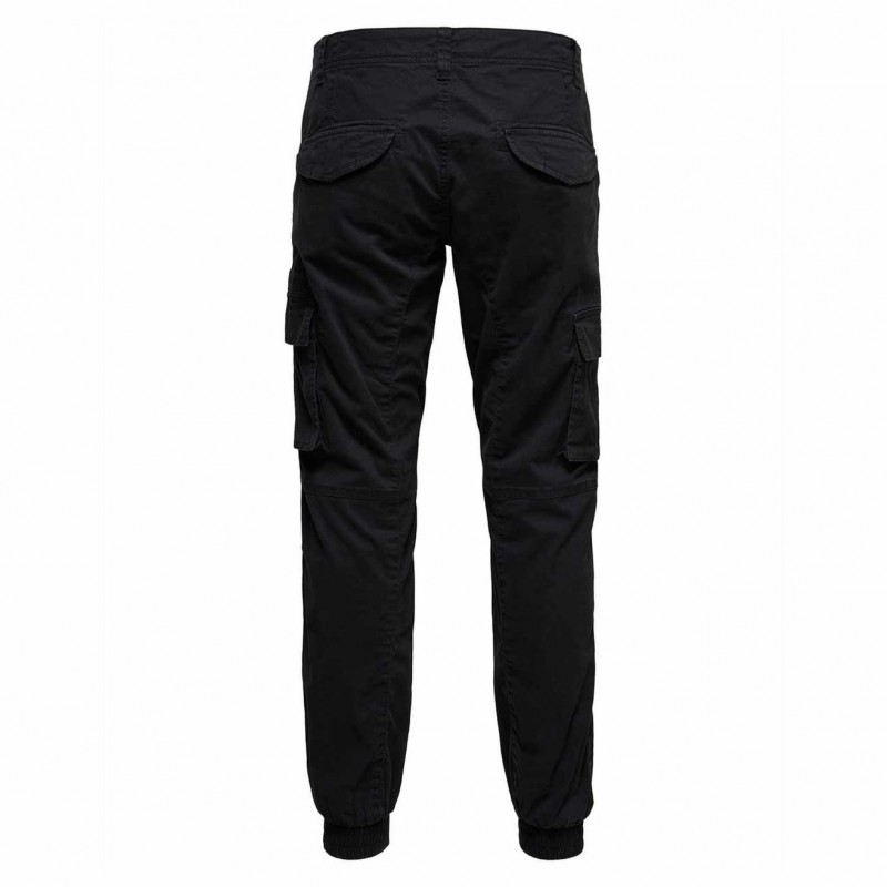 Jeans e pantaloni Only&sons Thomas cuff cargo 22008465