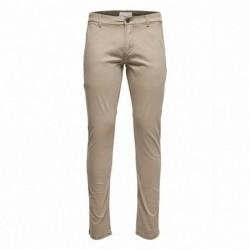 Jeans e pantaloni Only&sons Onstarp chino 8463 22008463