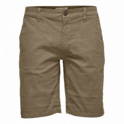 Only&sons Shorts Holm shorts 22008470