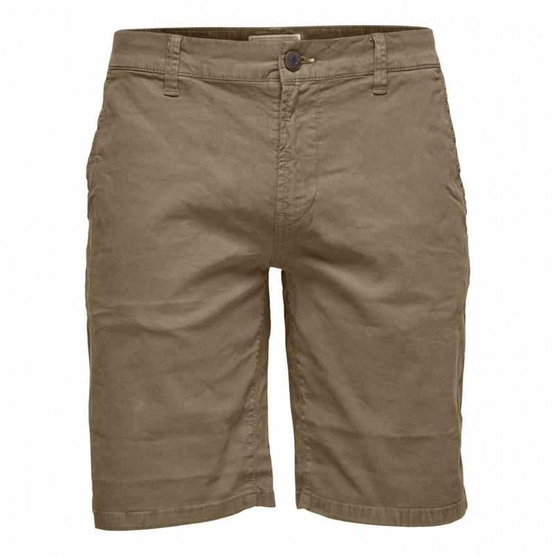 Shorts Only&sons Holm shorts 22008470