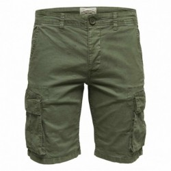 Shorts Only&sons Tony cargo short 22008469