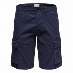 Only&sons Shorts Tony cargo short 22008469