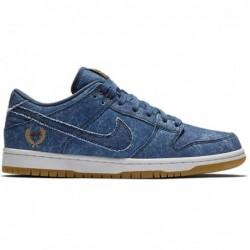 "Scarpe e Sneakers Nike sb Nike sb dunk low ""east"" 883232-441"