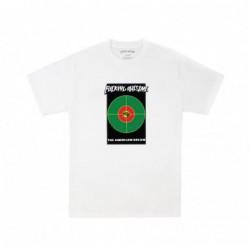 T-shirts Fucking awesome American dream tee FAADTEE