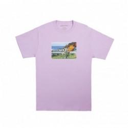T-shirts Fucking awesome Car burn tee FACBTEE