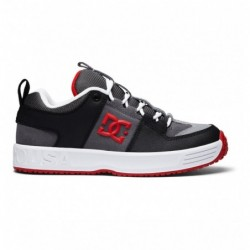 Scarpe e Sneakers Dc Shoes Lynx og ADYS100425-GRF