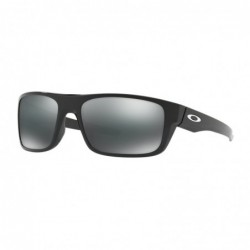 Occhiali Oakley Drop point 936702
