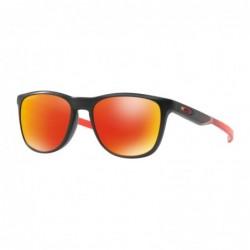 Oakley Occhiali Trillbe x 934010