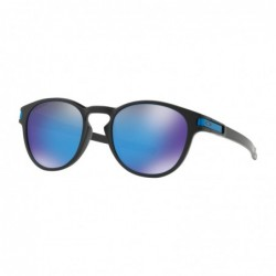 Occhiali Oakley Latch 926530