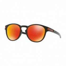 Occhiali Oakley Latch 926529