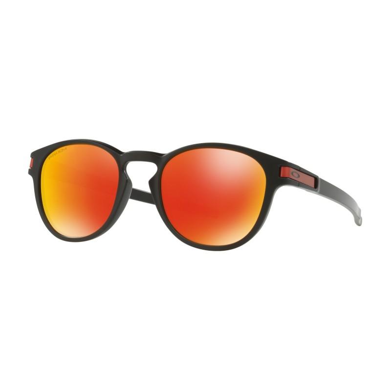 Occhiali Oakley Latch 926529