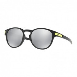 Oakley Occhiali Latch vr/46 926521