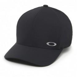 Oakley Cappellino Aero perf hat 911883