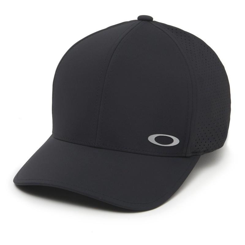 Cappellino Oakley Aero perf hat 911883