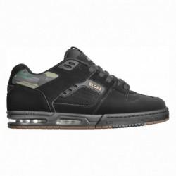 Globe Scarpe e Sneakers Fury GBFURY