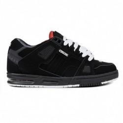 Globe Scarpe e Sneakers Sabre GBSABR