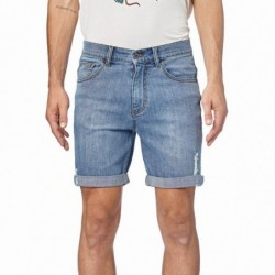 Shorts Globe Goodstock denim walkshort 2.0 GB01716010