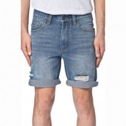 Shorts Globe Destroyer denim walkshort GB01716009