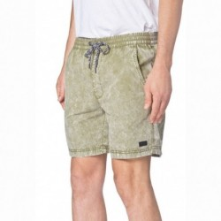 Shorts Globe Leopold walkshort GB01516005