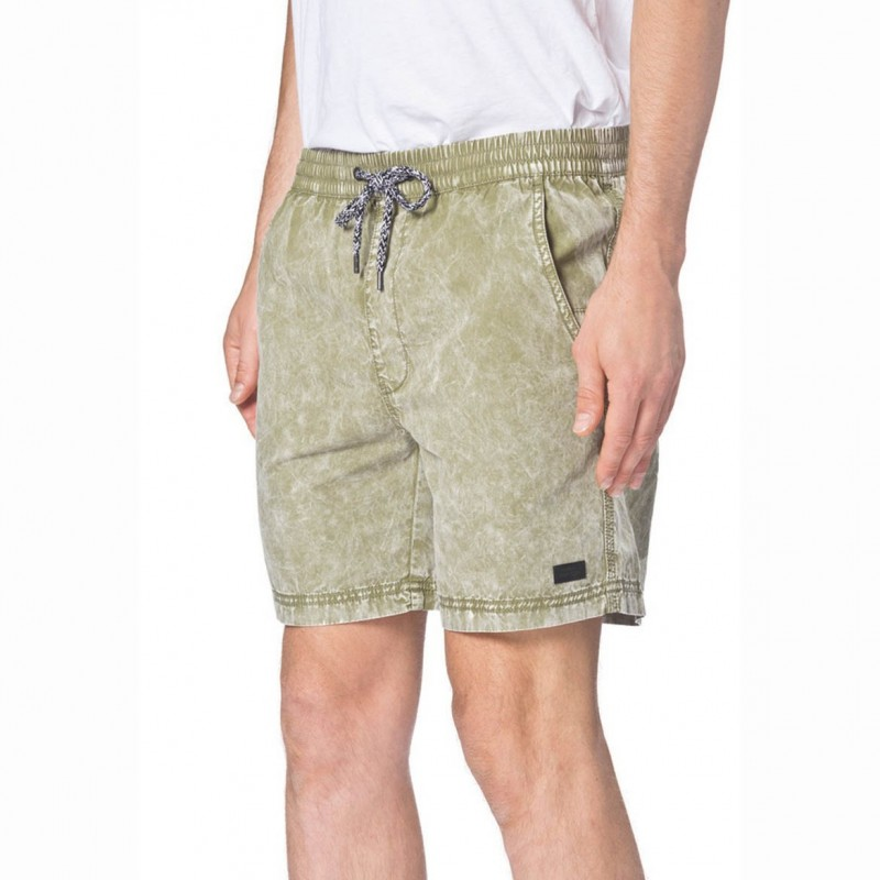 Shorts Globe Leopold walkshort GB01516005