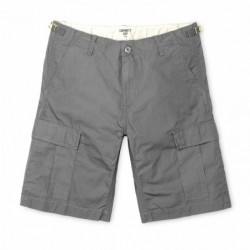 Carhartt Shorts Aviation short I009758