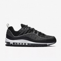 Scarpe Nike sportswear Air max 98 se AO9380-001