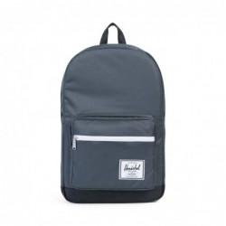 Zaini Herschel supply co. Pop quiz classics backpack 10011