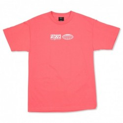 T-shirts Pizza skateboards Global tee PIASS1064