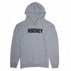 Hockey Felpe cappuccio Hockey rip hoodie HORIPHOOD