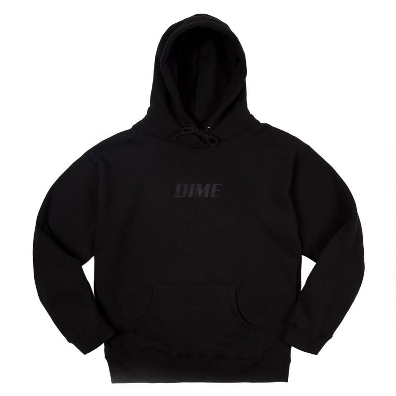 Dime mtl Felpe cappuccio Fast hoodie DIMES1827