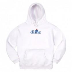 Dime mtl Felpe cappuccio Hiker hoodie DIMES1828