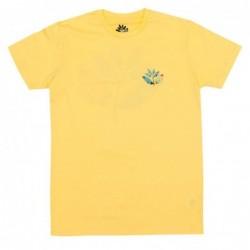 T-shirts Magenta skateboard Mirò tee MGNTEEMIROY