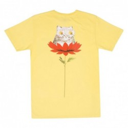 T-shirts Ripndip Daisy do tee RIP1388