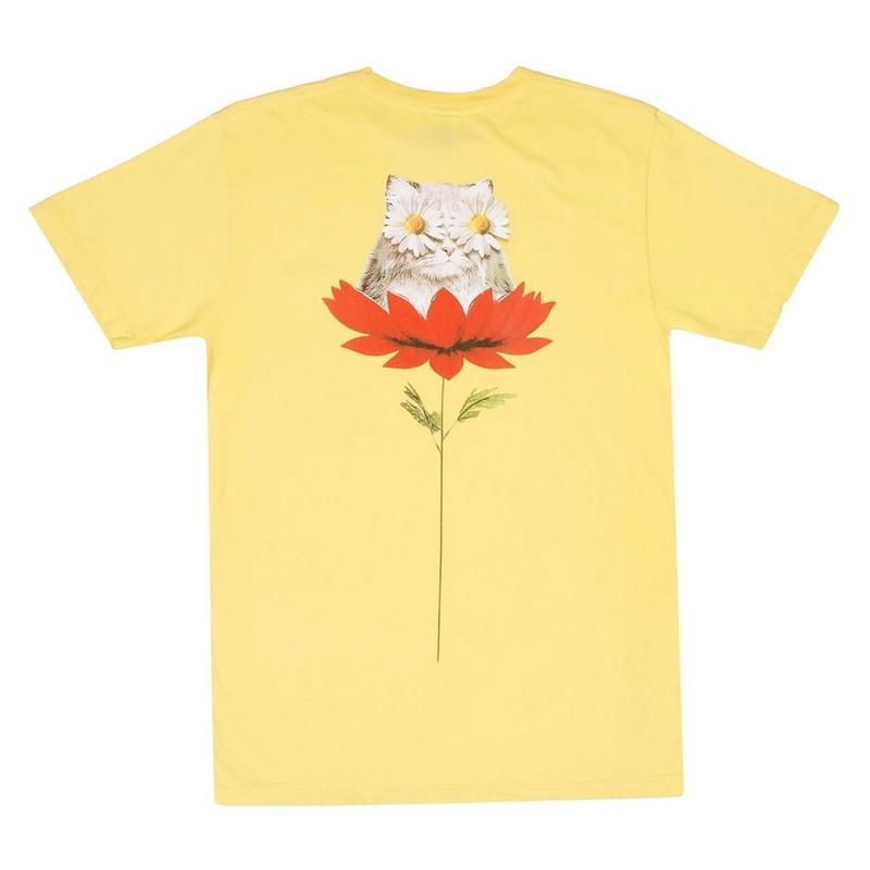 T-shirts Ripndip Daisy do tee RIP1388