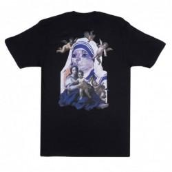 T-shirts Ripndip Heavens tee RIP1390