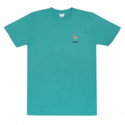 T-shirts Ripndip Beaches tee RIP1389