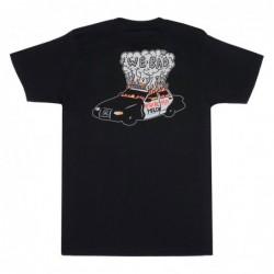 T-shirts Ripndip 187 tee RIP1387