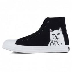 Ripndip Scarpe e Sneakers Nerm high size RND2373