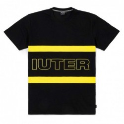 T-shirts Iuter Eurostyle band tee 18WITS22