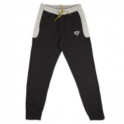 Jeans e pantaloni Iuter Eurostyle pants 18WISP15