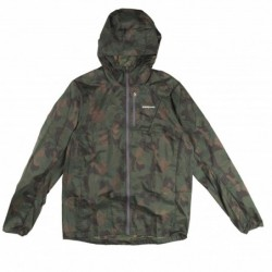 Patagonia Giacche Houdini jacket 24141